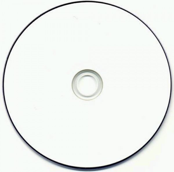 diskont-line.ru CMC  DVD+R 8Х 8.5Gb  Double Layer Inkjet print. (диск)