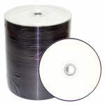 diskont-line.ru RITEK  DVD-R 16Х Full Inkjet printable 4.7Gb (Bulk)